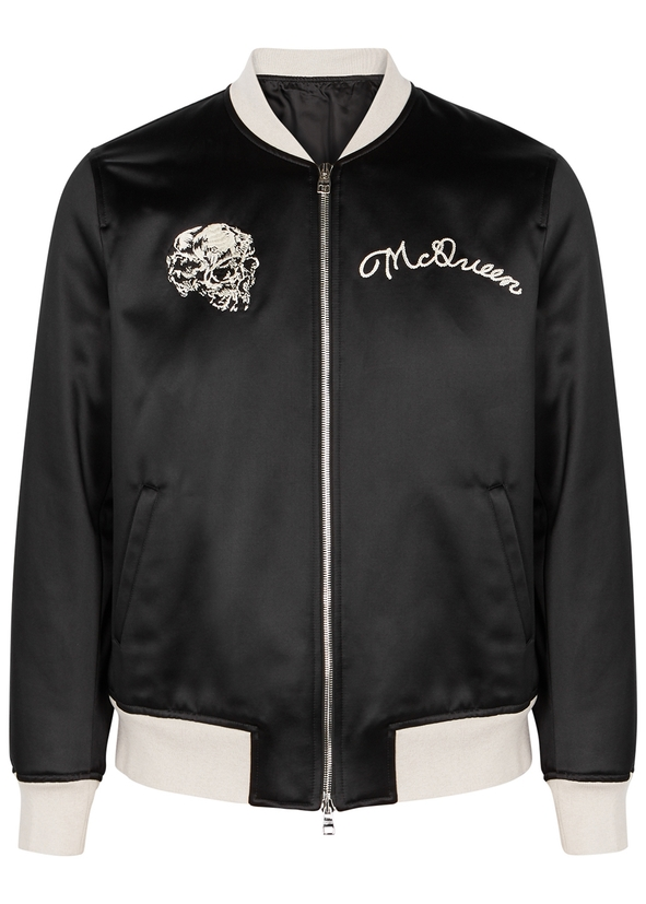 9b042cabd772b Men s Designer Jackets - Winter Jackets for Men - Harvey Nichols