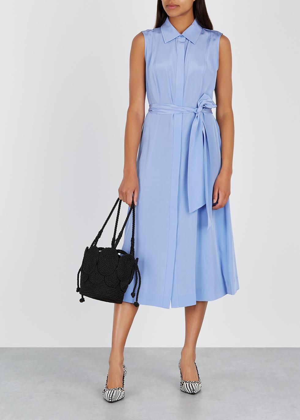 bcc2a93ca4 Diane von Furstenberg Dresses