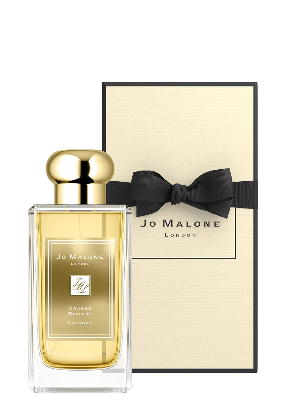 Orange Bitters Cologne 100ml - JO MALONE LONDON