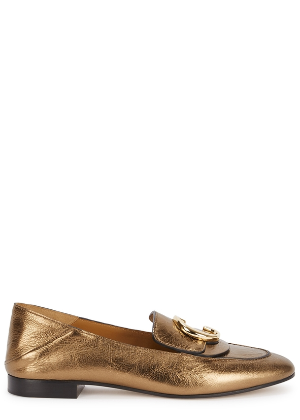 Women s Designer Flats - Flat Shoes - Harvey Nichols 5ad3f76063