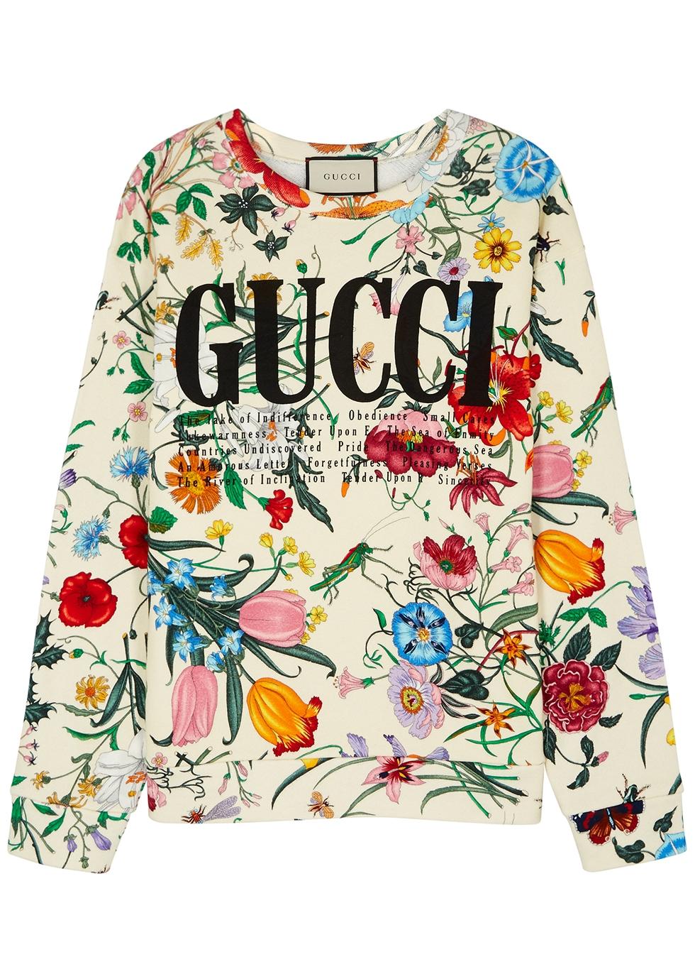 f5caed379f7 Gucci - Womens - Harvey Nichols