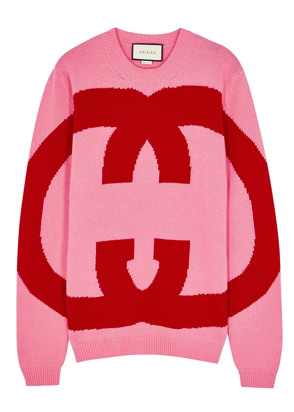 684fc307bef Gucci - Womens - Harvey Nichols
