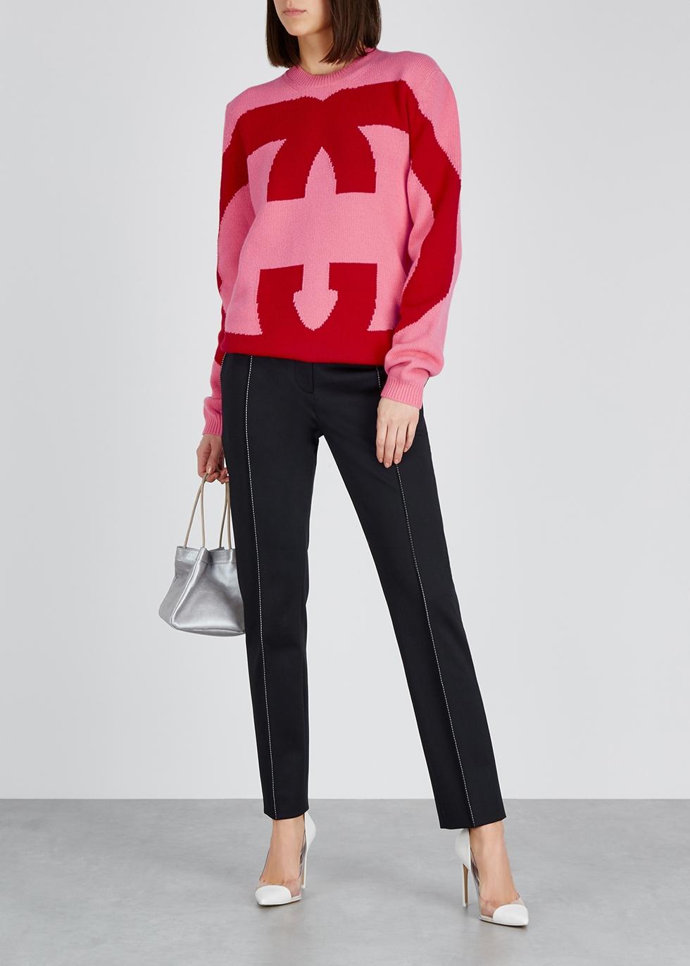 25da6a0185f Gucci - Designer Clothes - Harvey Nichols