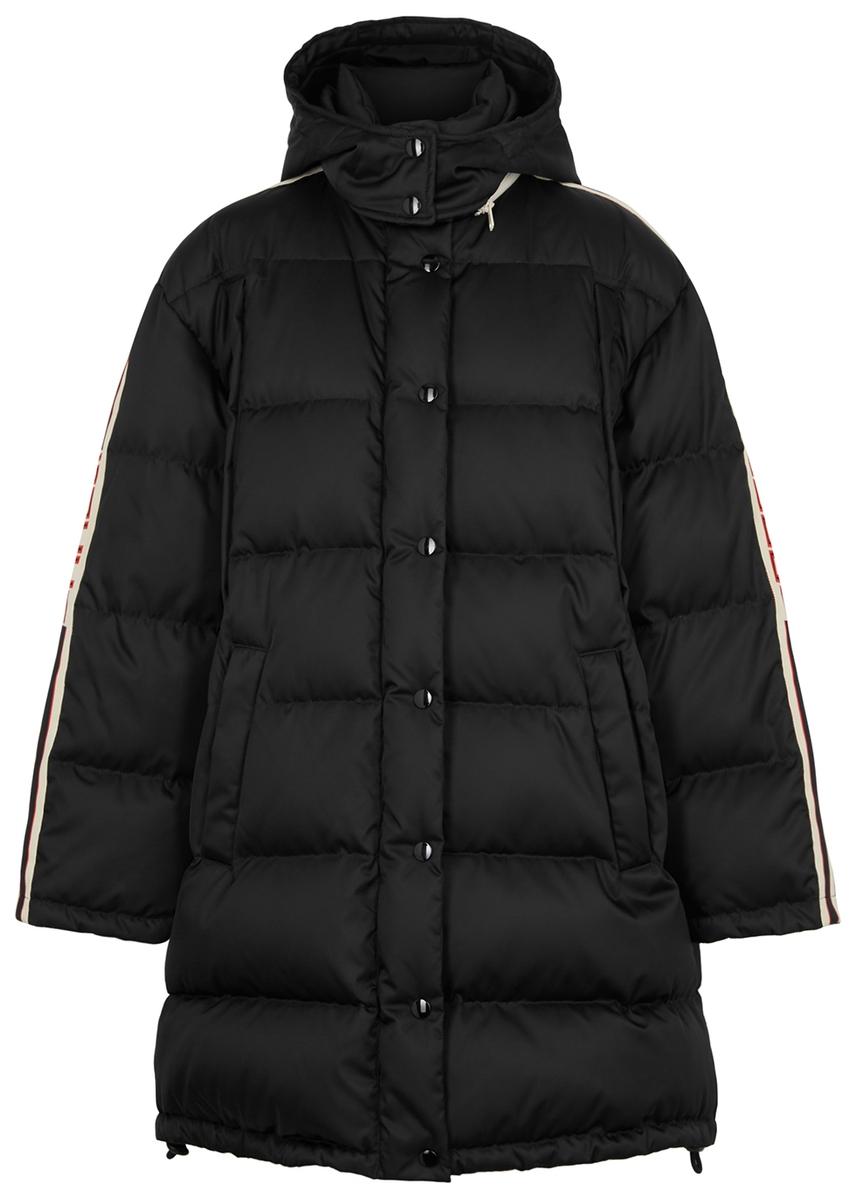 53fbecc25144b Gucci - Designer Clothes - Harvey Nichols