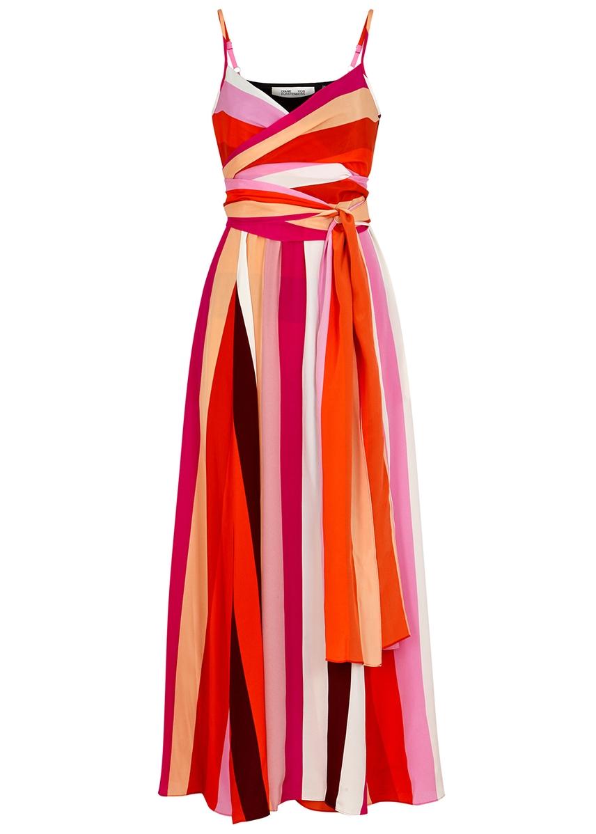 932ce041868 Designer Maxi Dresses - Long Dresses - Harvey Nichols