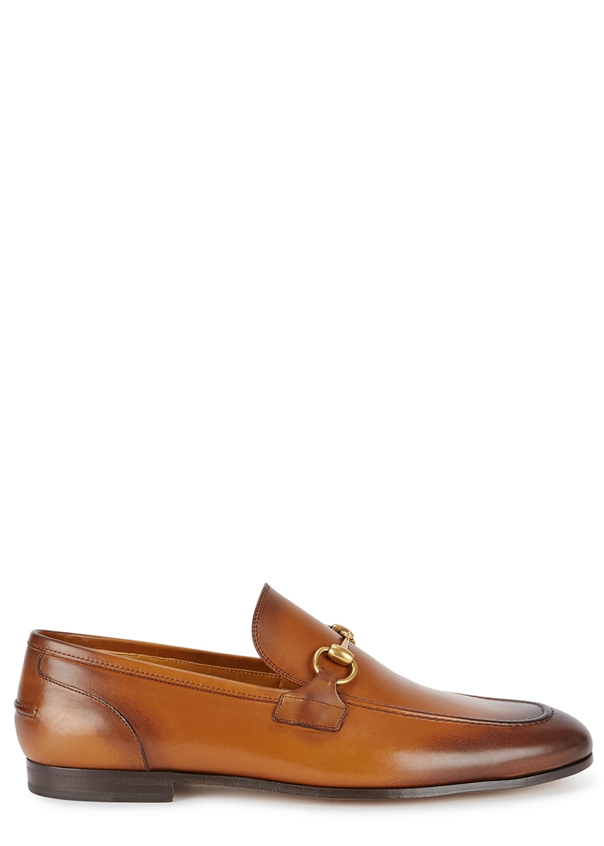 daea1e4701a Men s Designer Loafer   Boat Shoes - Harvey Nichols