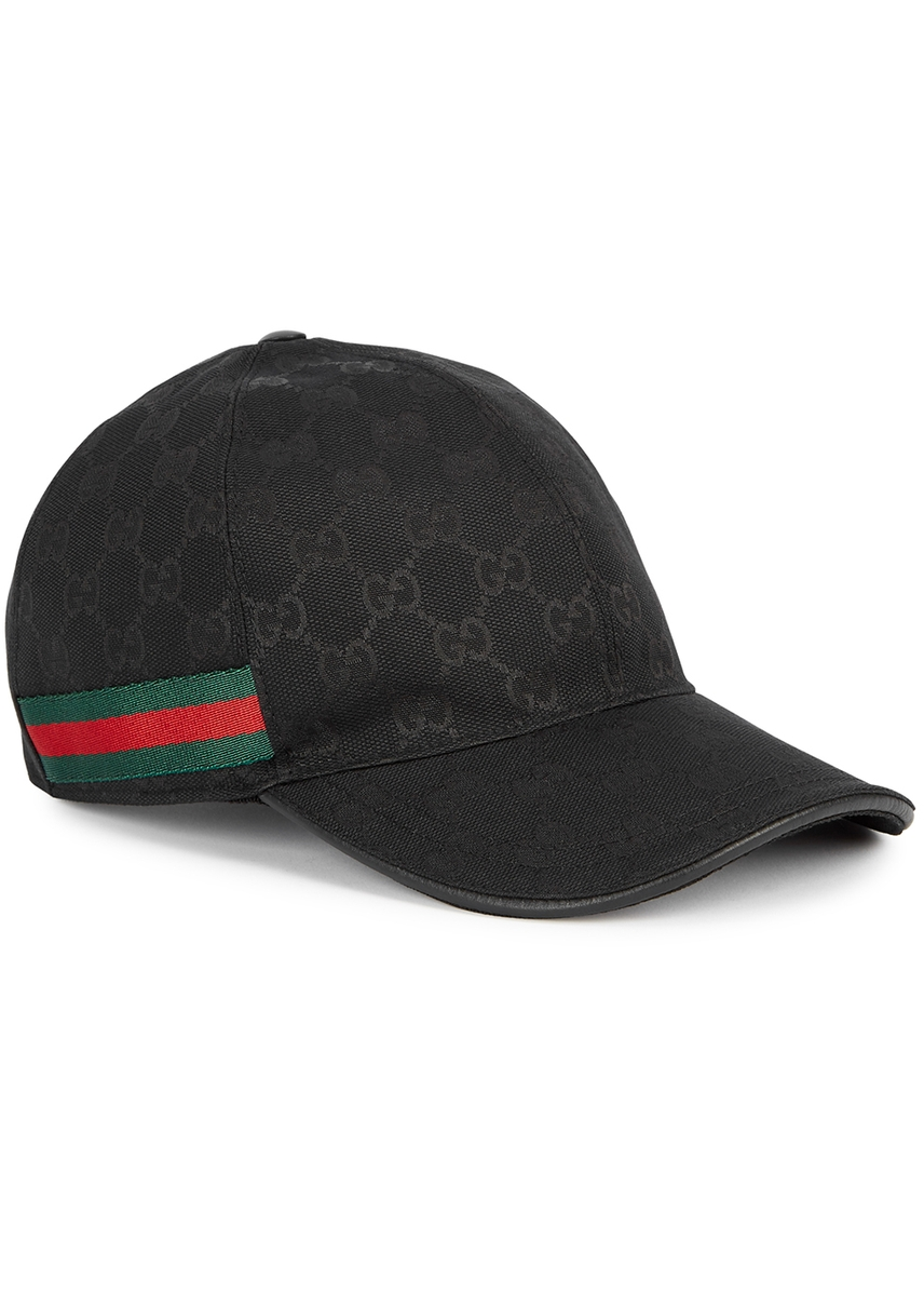 db48f8695796f Gucci Accessories - Mens - Harvey Nichols