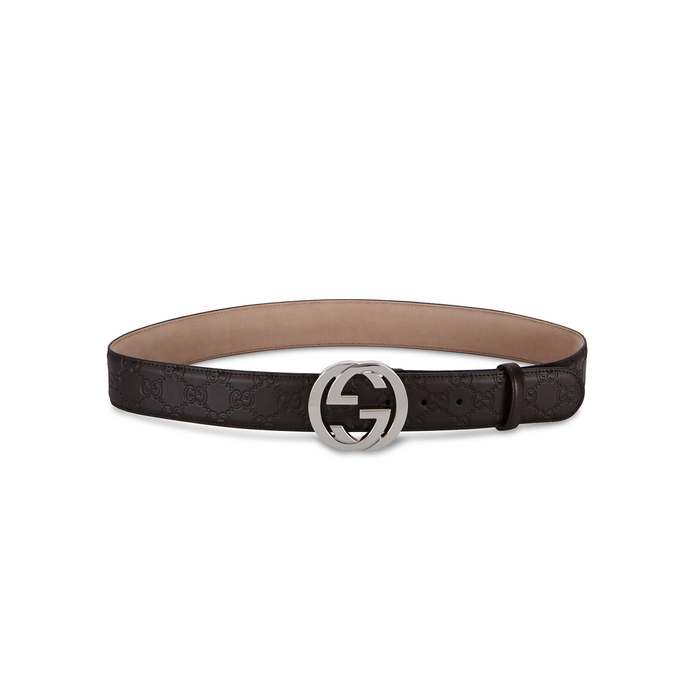 98d8c19b0 Belts - Discover designer Belts at London Trend
