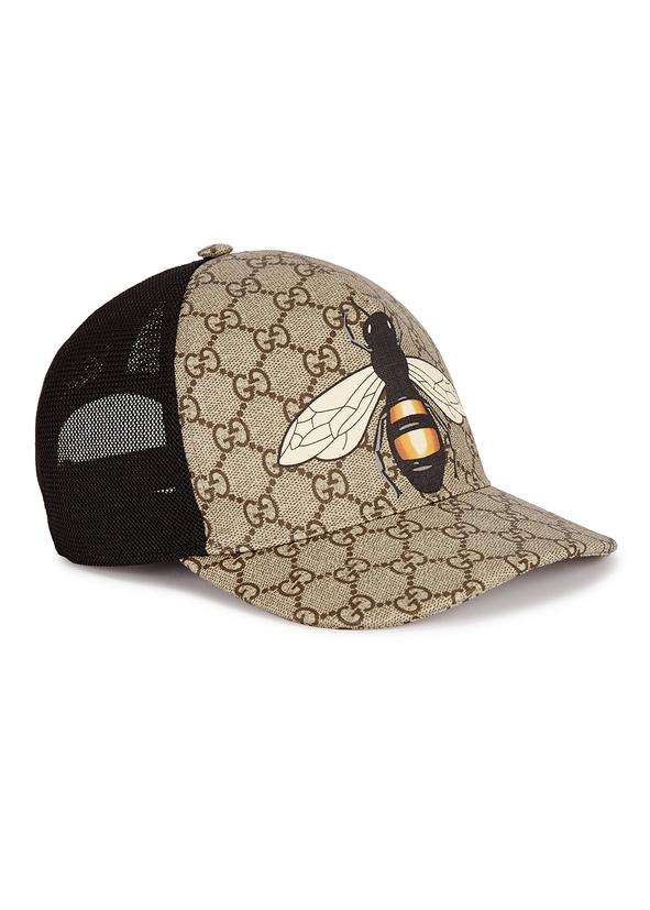 Men s Designer Caps - Luxury Brands - Harvey Nichols 72102beb8a04