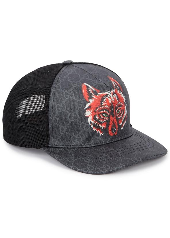 Men s Designer Hats - Harvey Nichols f23cf40a1f8