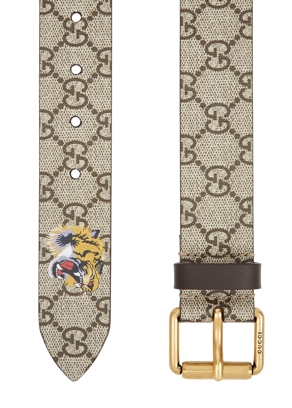 62503464b Men's Designer Belts and Accessories - Harvey Nichols