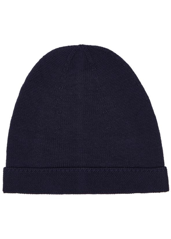 e80175e8f58 Gucci Hats - Mens - Harvey Nichols