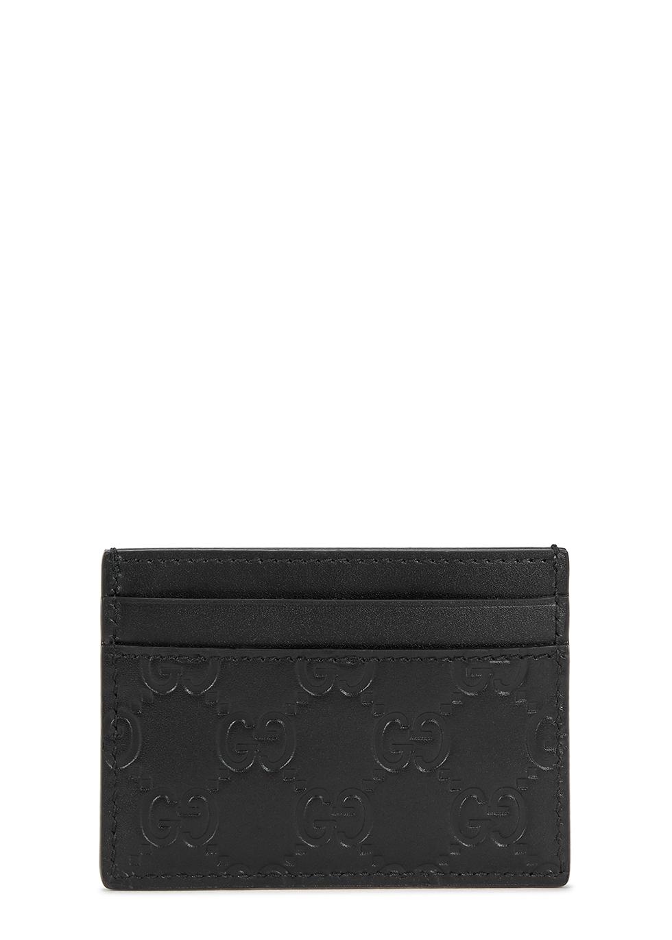 249976203d0 Men s Designer Small Leather Accessories - Harvey Nichols