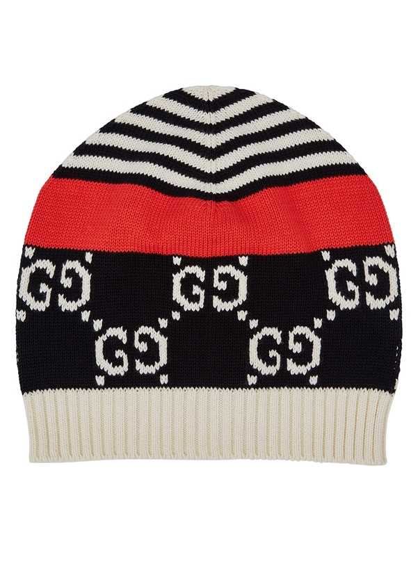 d85b8da599f Gucci Hats - Mens - Harvey Nichols