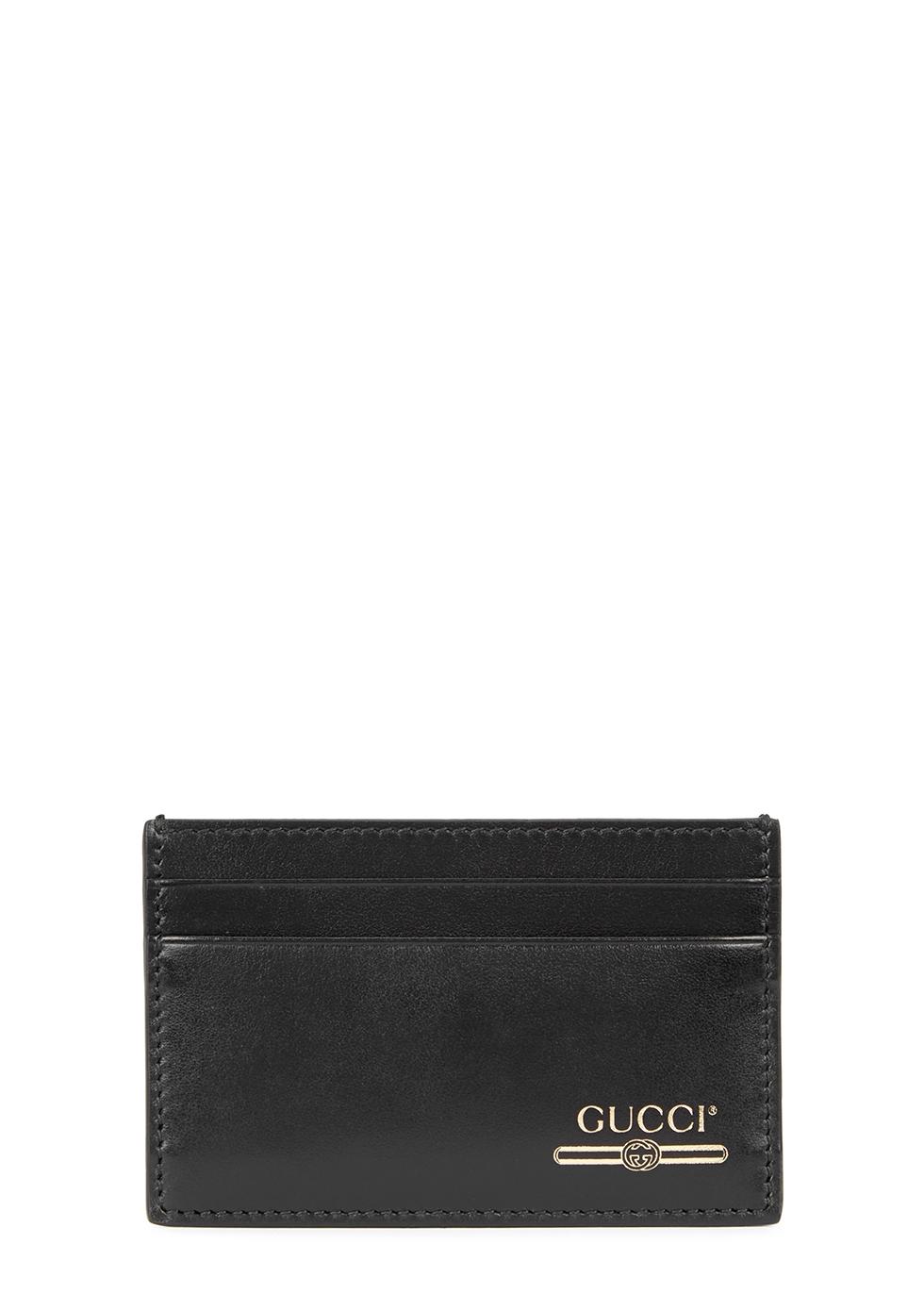 Designer Card Holders , Small Leathers , Harvey Nichols