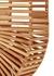 Ark mini bamboo clutch - Cult Gaia
