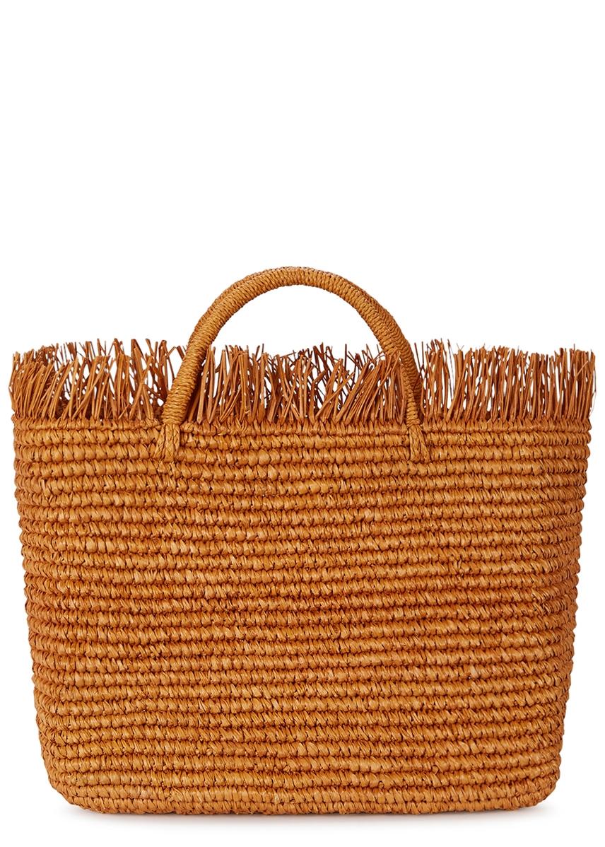 4d55400abc3 Women s Designer Tote Bags - Leather   Canvas - Harvey Nichols