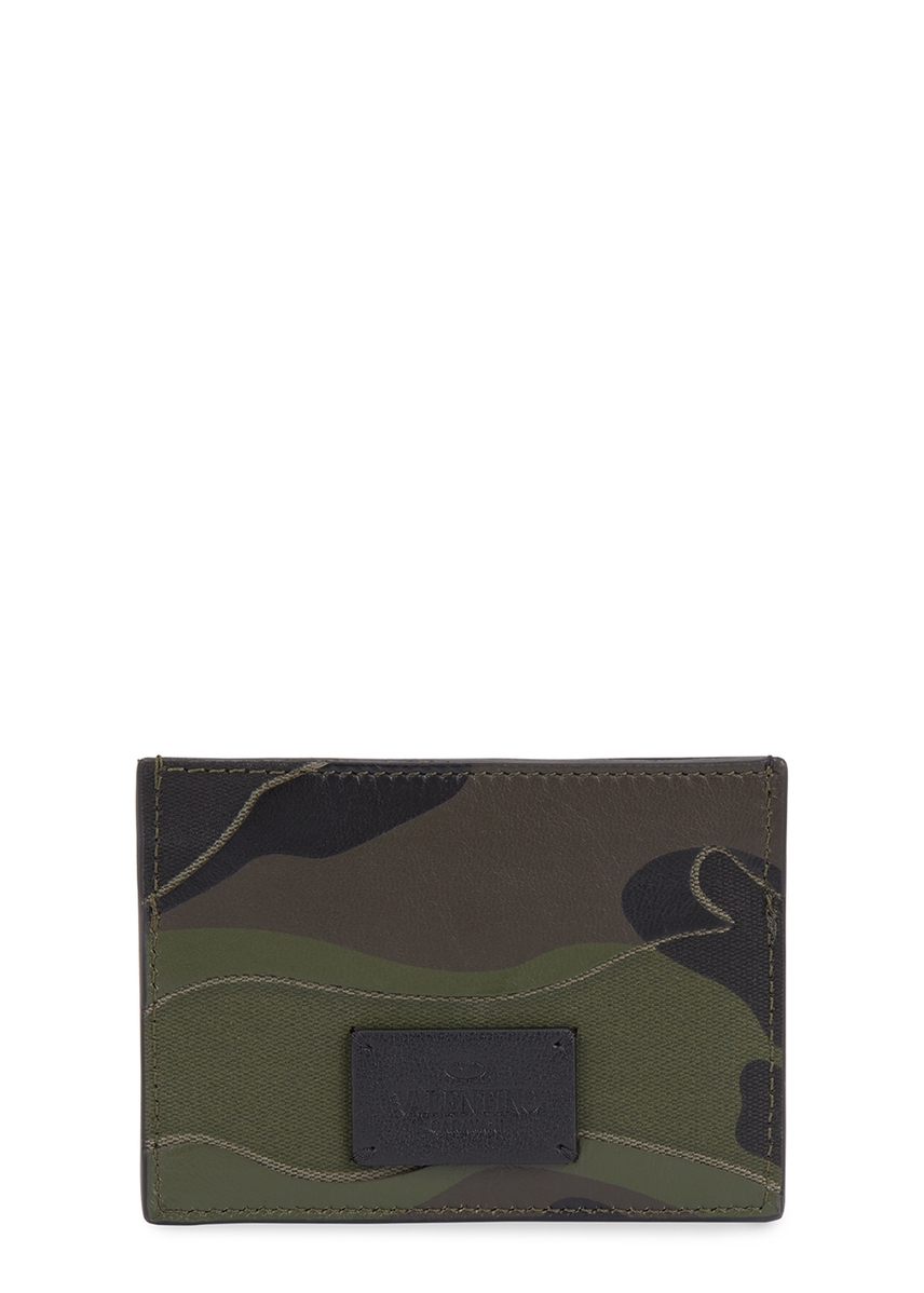 160d3e82fbe Designer Card Holders - Small Leathers - Harvey Nichols