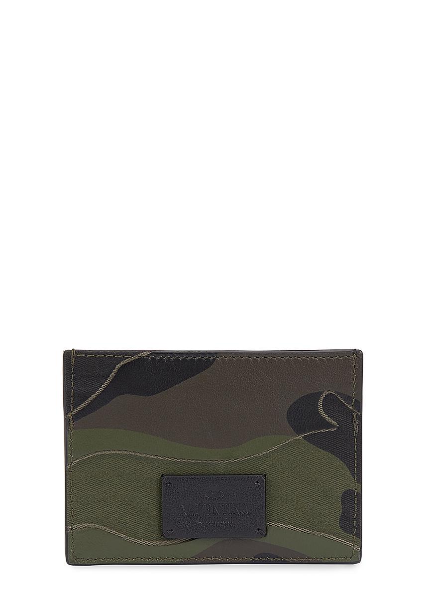 f1ff365d362d Men's Designer Small Leather Accessories - Harvey Nichols