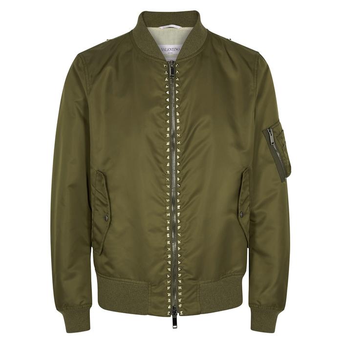 6da9296e8395 Coats - Discover designer Coats at London Trend