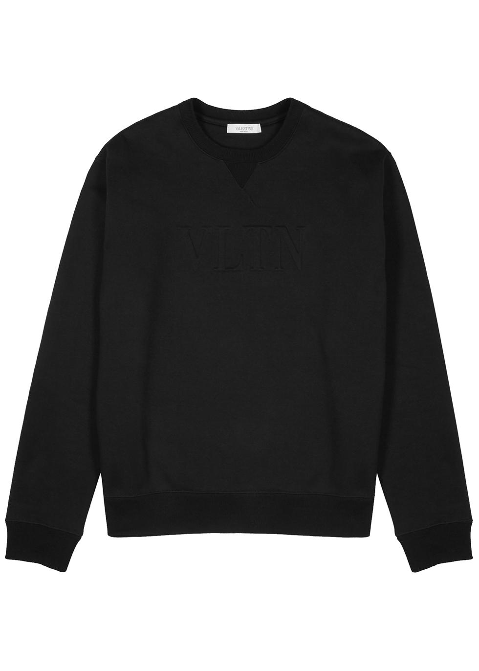 e213fa2226af0 Men s Designer Sweatshirts - Harvey Nichols