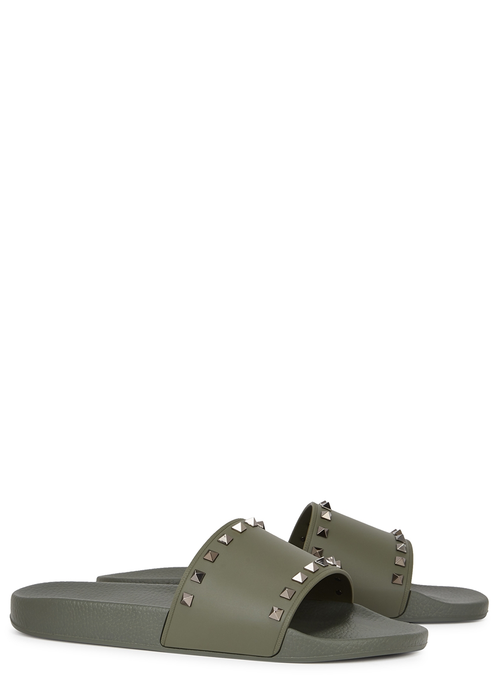 efdd95bbd21357 Men s Designer Sandals