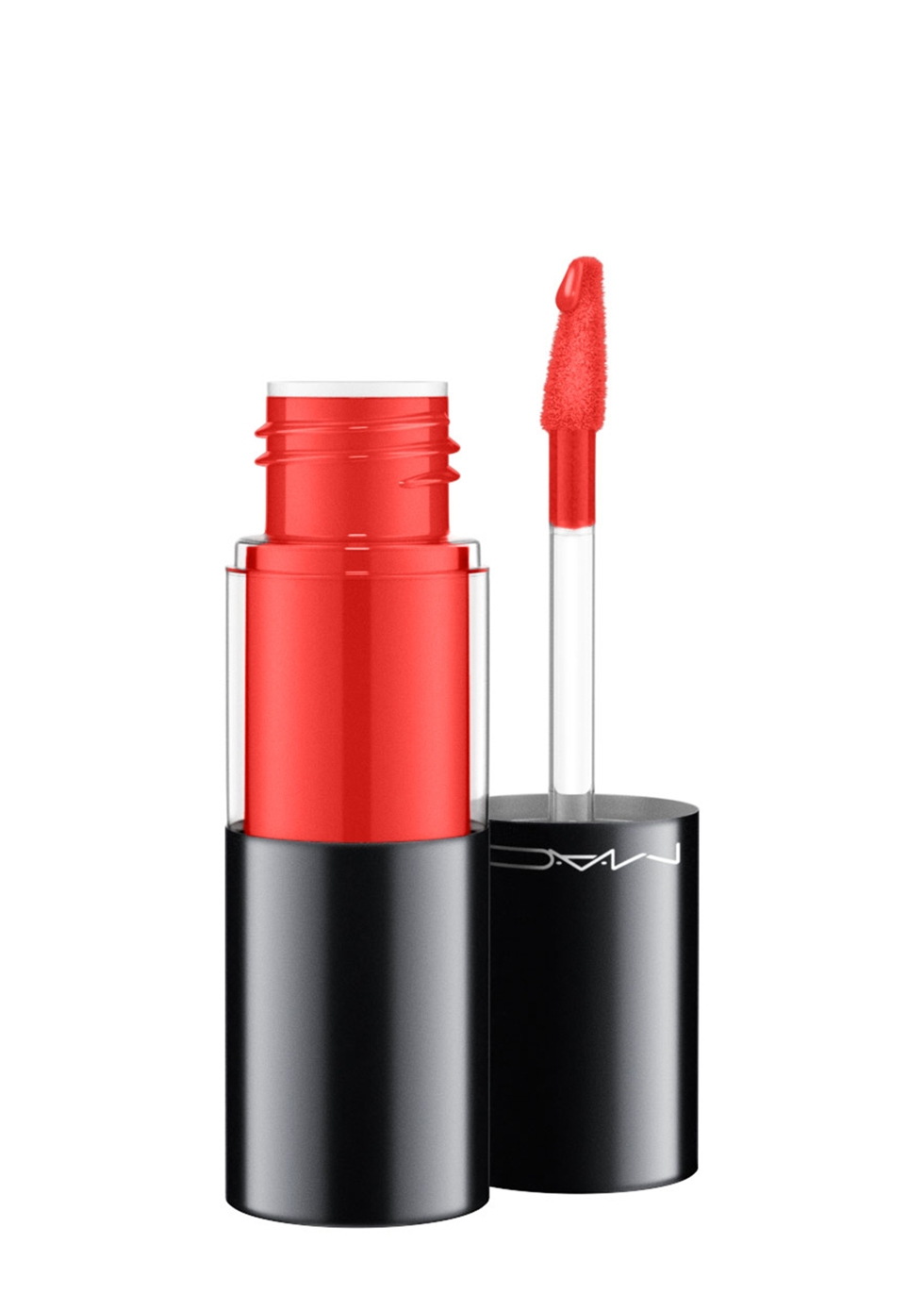 Versicolour Varnish Cream Lip Stain - MAC