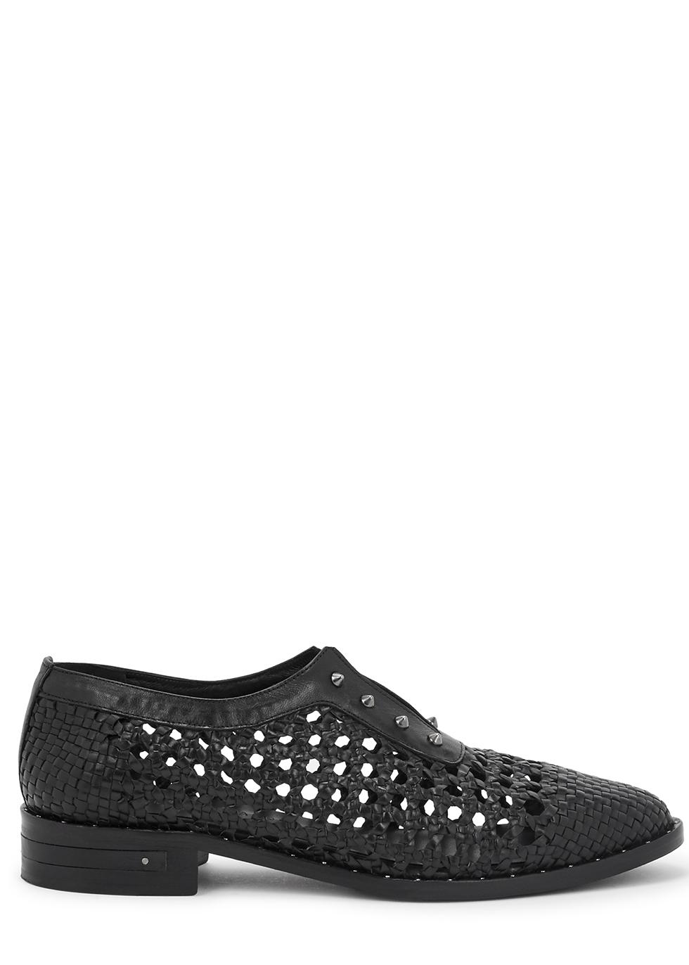 4fc492ac2bb Women s Designer Flats - Flat Shoes - Harvey Nichols