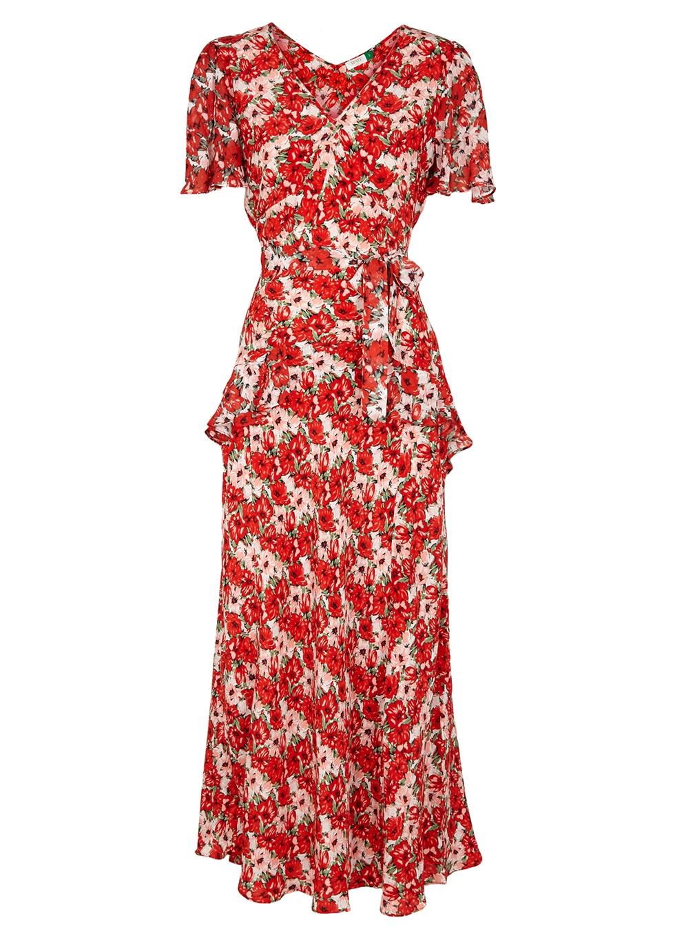 14cc27163 Women s Designer Clothing