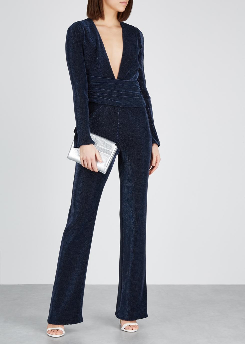 Designer Jumpsuits And Luxury Playsuits Harvey Nichols