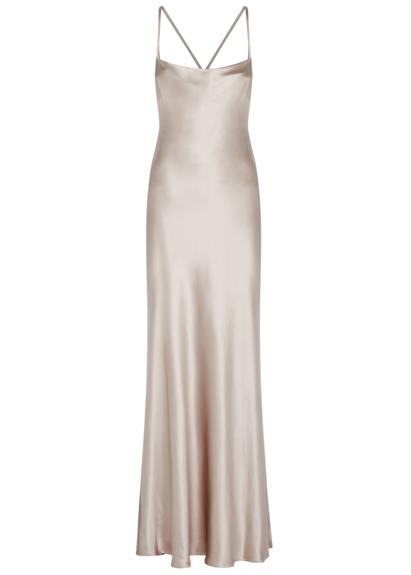 99572751c4f Galvan Dresses - Womens - Harvey Nichols