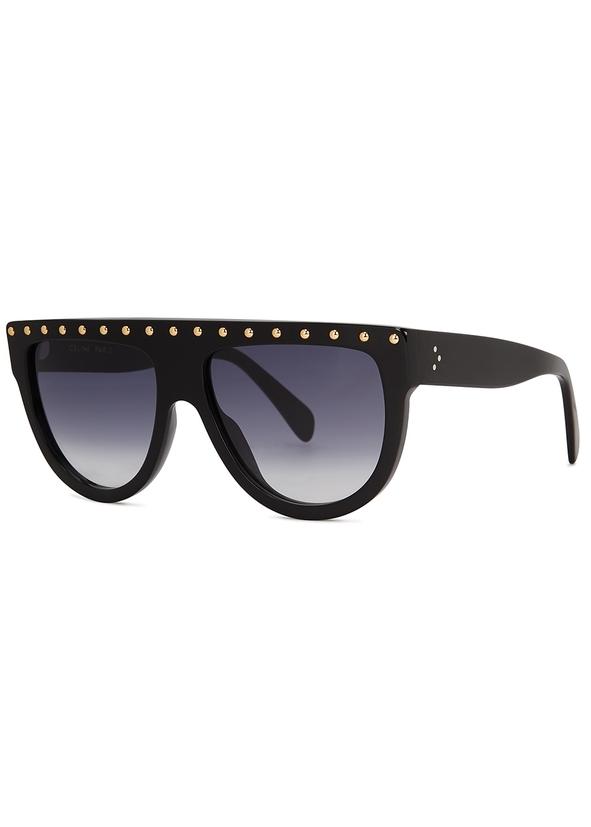 7e751fdbbc Celine Sunglasses