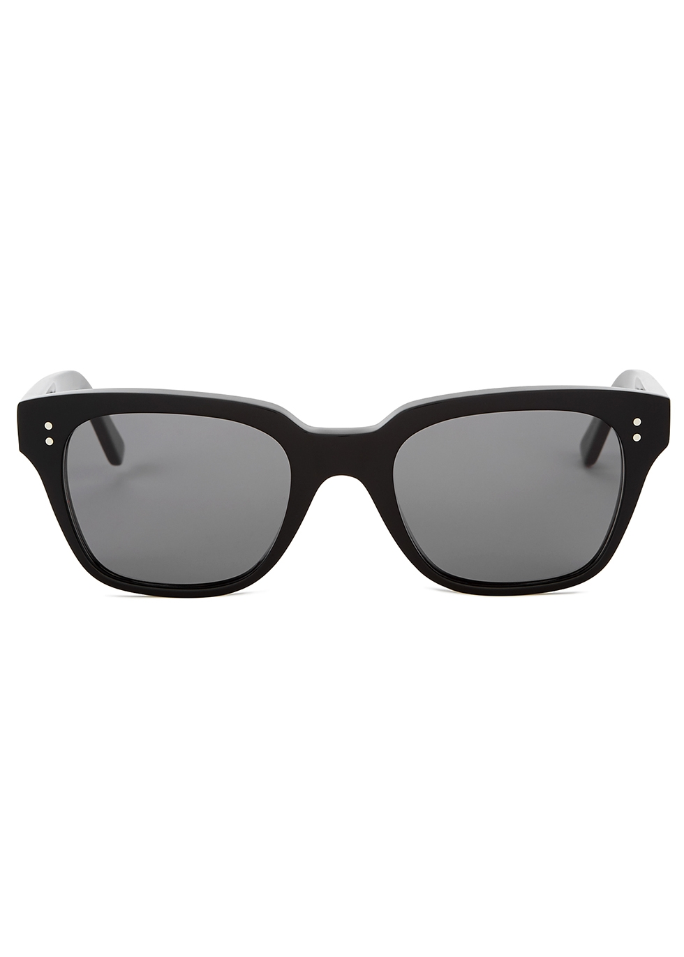 03825e2699b Maui Lens Koki Sunglasses Womens 11t Beach Mens Grey 433 Jim And Black Frame  Tortoise Neutral ... Burberry ...