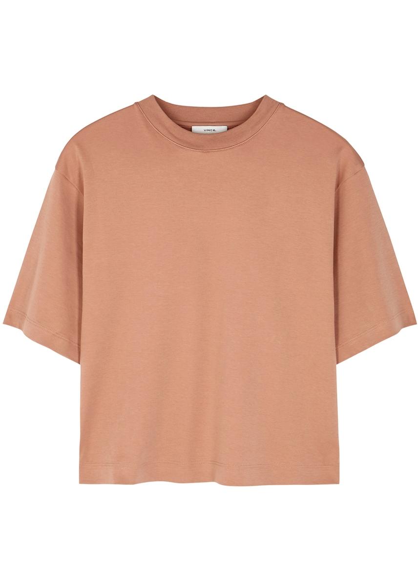 34a751611572c Vince Clothing - Womens - Harvey Nichols