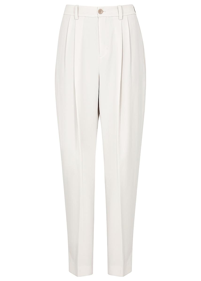 cba168f58415 Women's Designer Clothing, Dresses and Luxury Fashion - Harvey Nichols