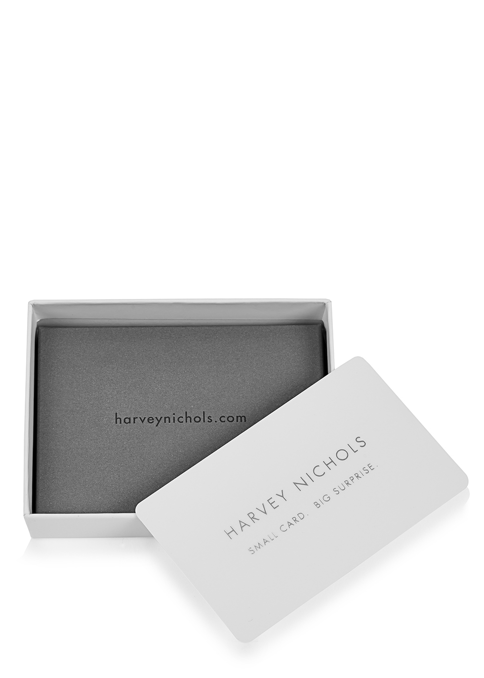 Dining Experience For Two - Knightsbridge - Gift Experiences