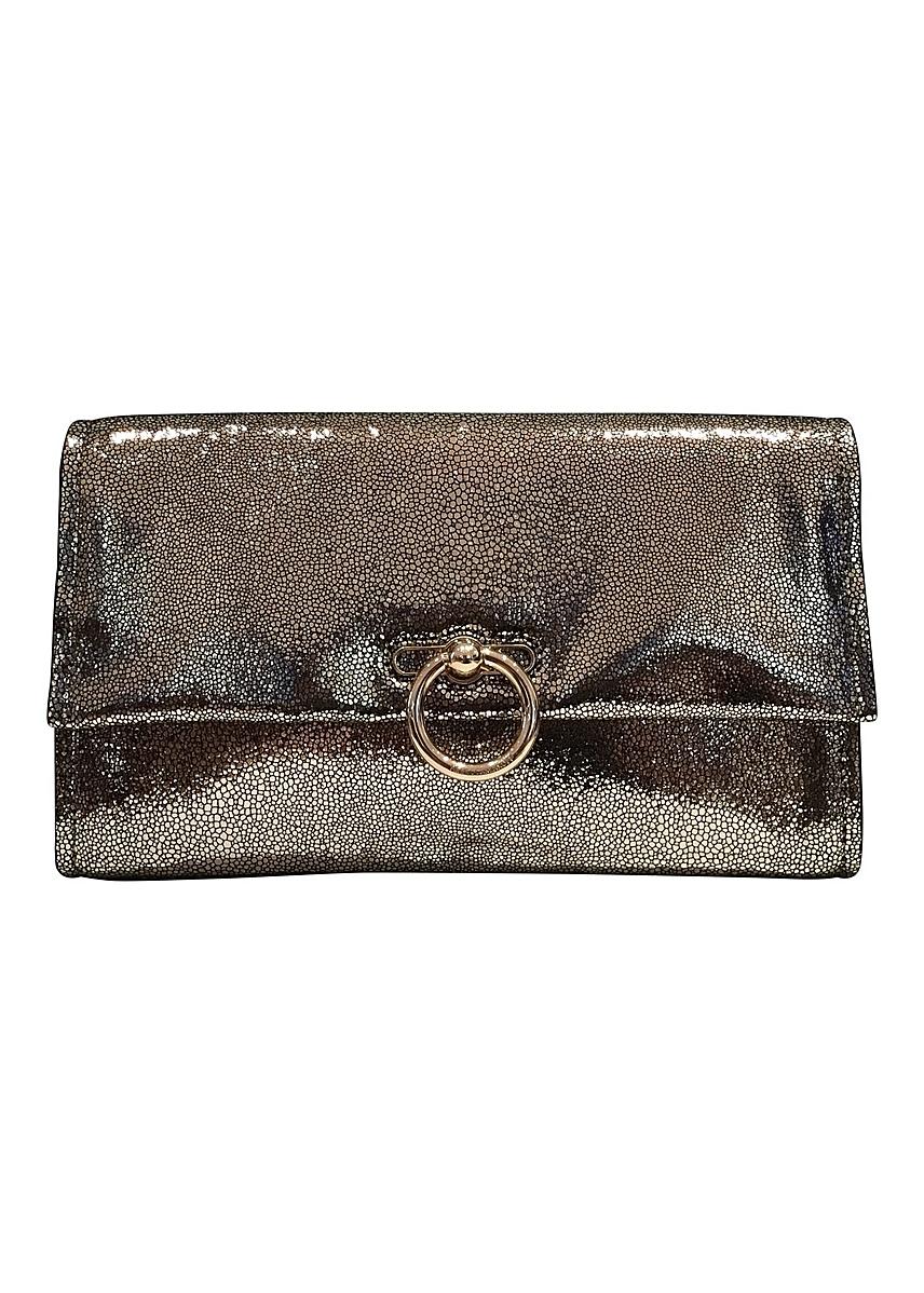 b001023da018 Women's Designer Clutches - Box & Leather - Harvey Nichols