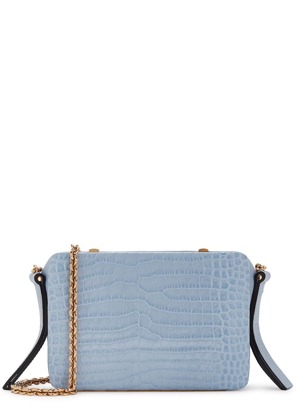3498624d2526 Women s Designer Bags