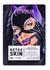 Catwoman Detox Sheet Mask - WARNER BROS