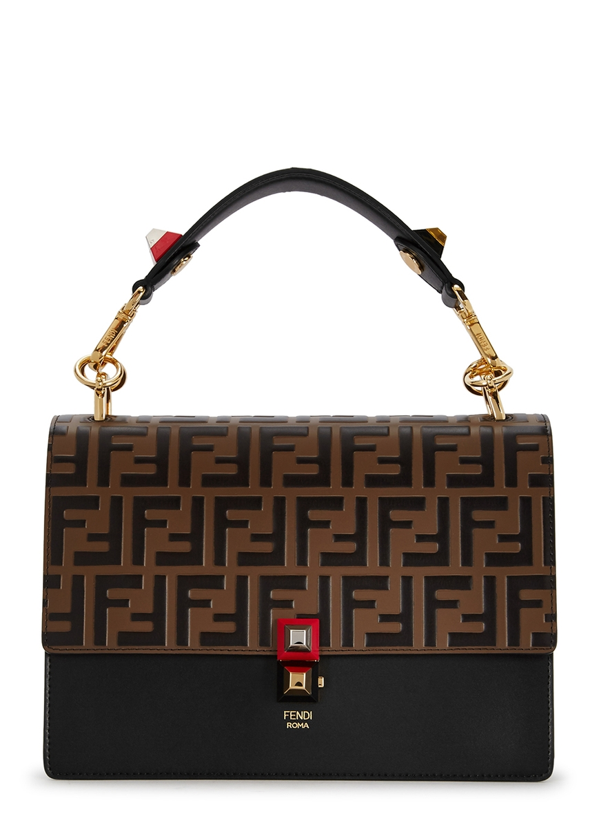 668f44055393 Fendi - Harvey Nichols