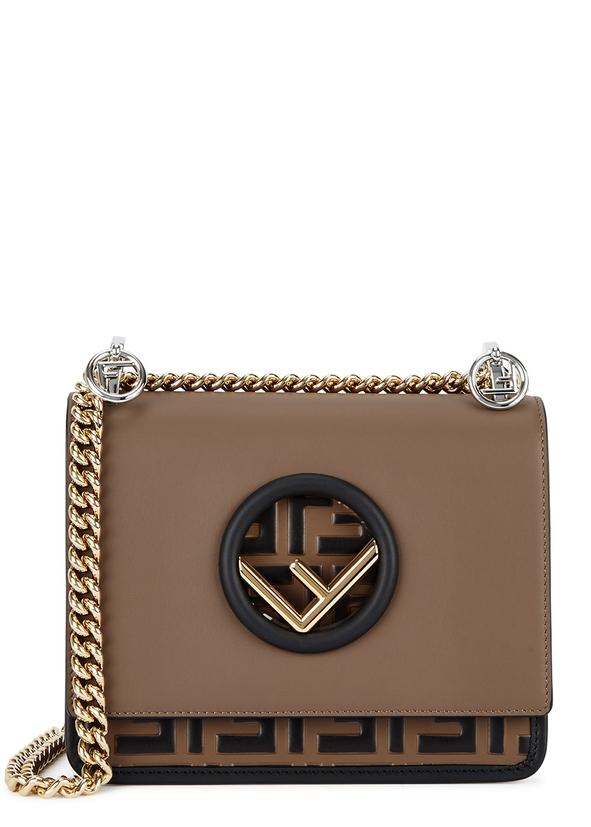 369a9589cb7 Women s Designer Shoulder Bags - Harvey Nichols