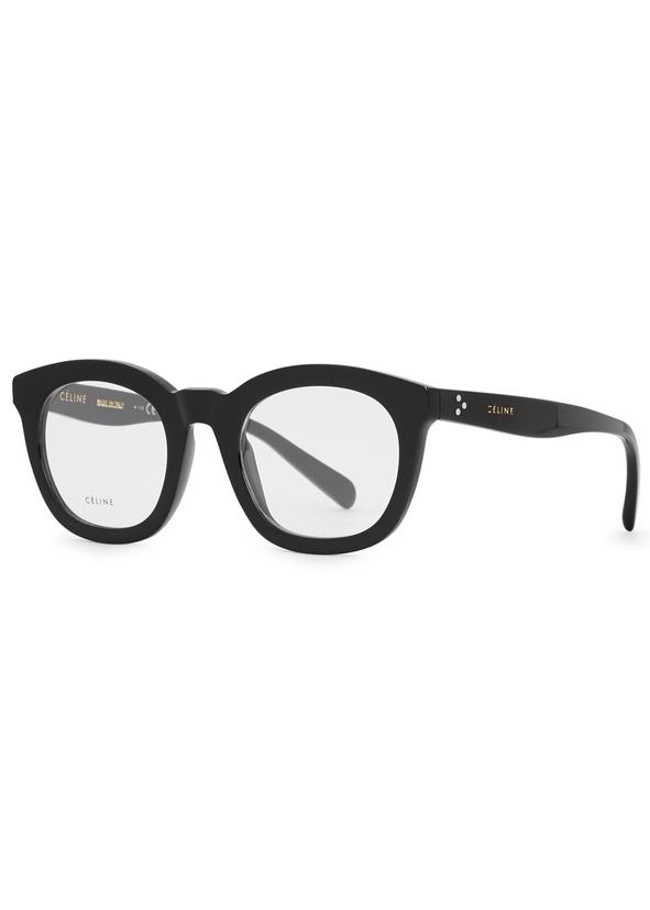 78ec5b0869 Women s Optical Frames - Designer Glasses - Harvey Nichols