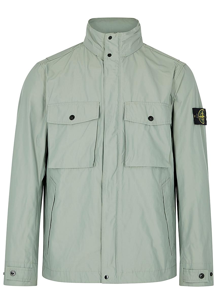0890ef954 Men's Designer Clothing and Fashion - Harvey Nichols