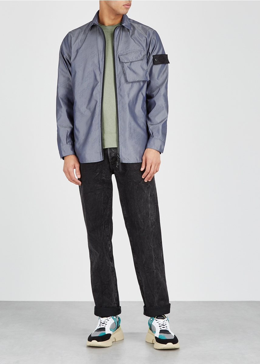 bc60f485b Men s Designer Knitwear and Jumpers - Harvey Nichols