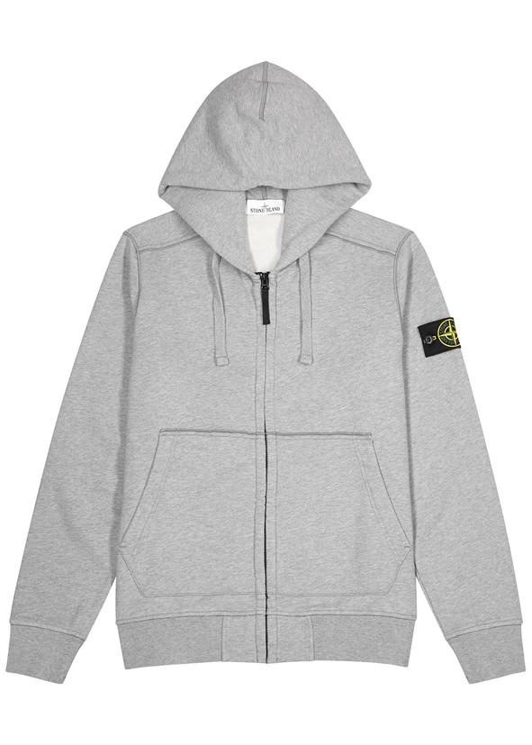 78d4b9847169bd Men s Designer Hooded Sweatshirts - Harvey Nichols