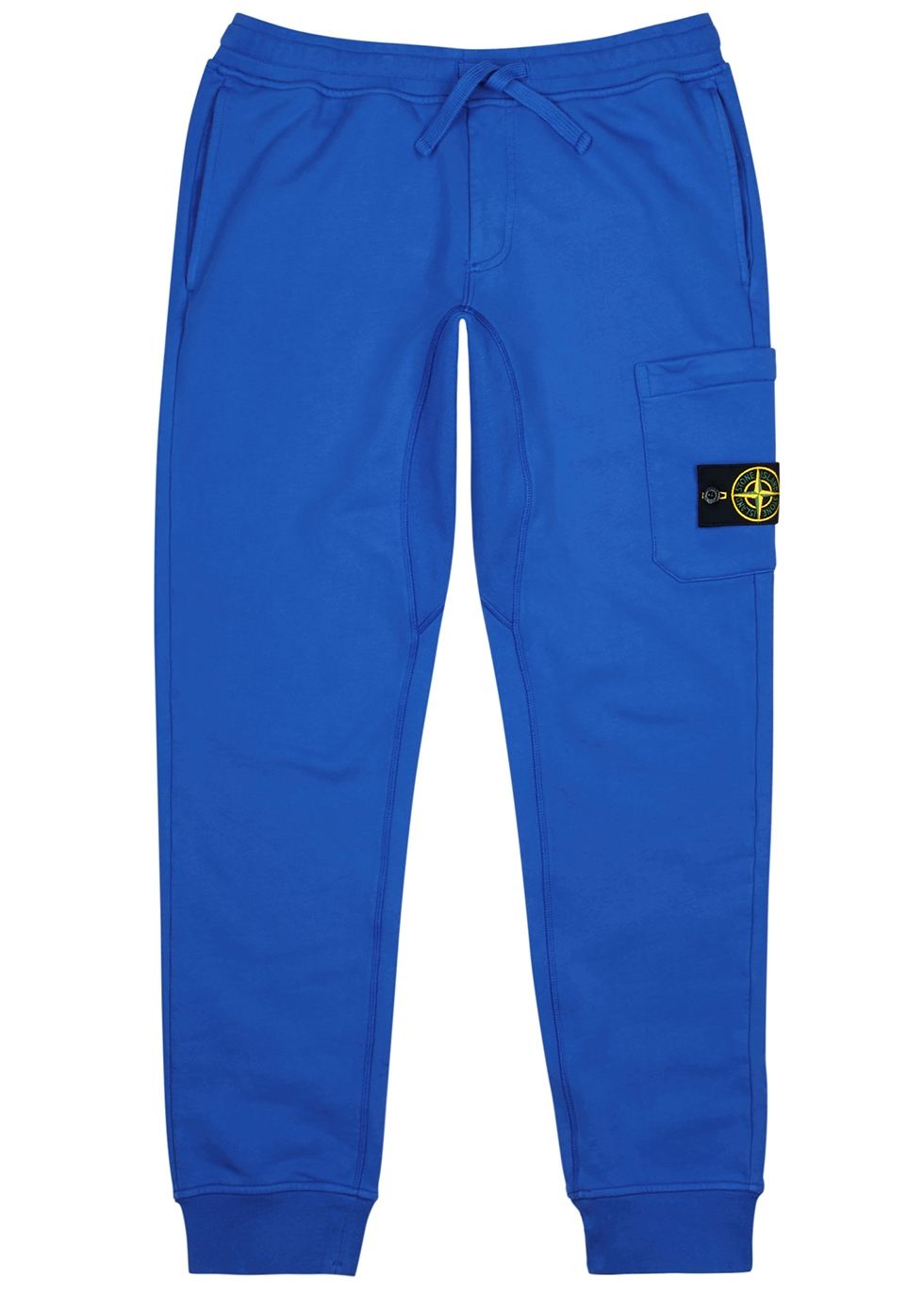 4b20aa539078 Men s Designer Sports Jogging Trousers - Harvey Nichols