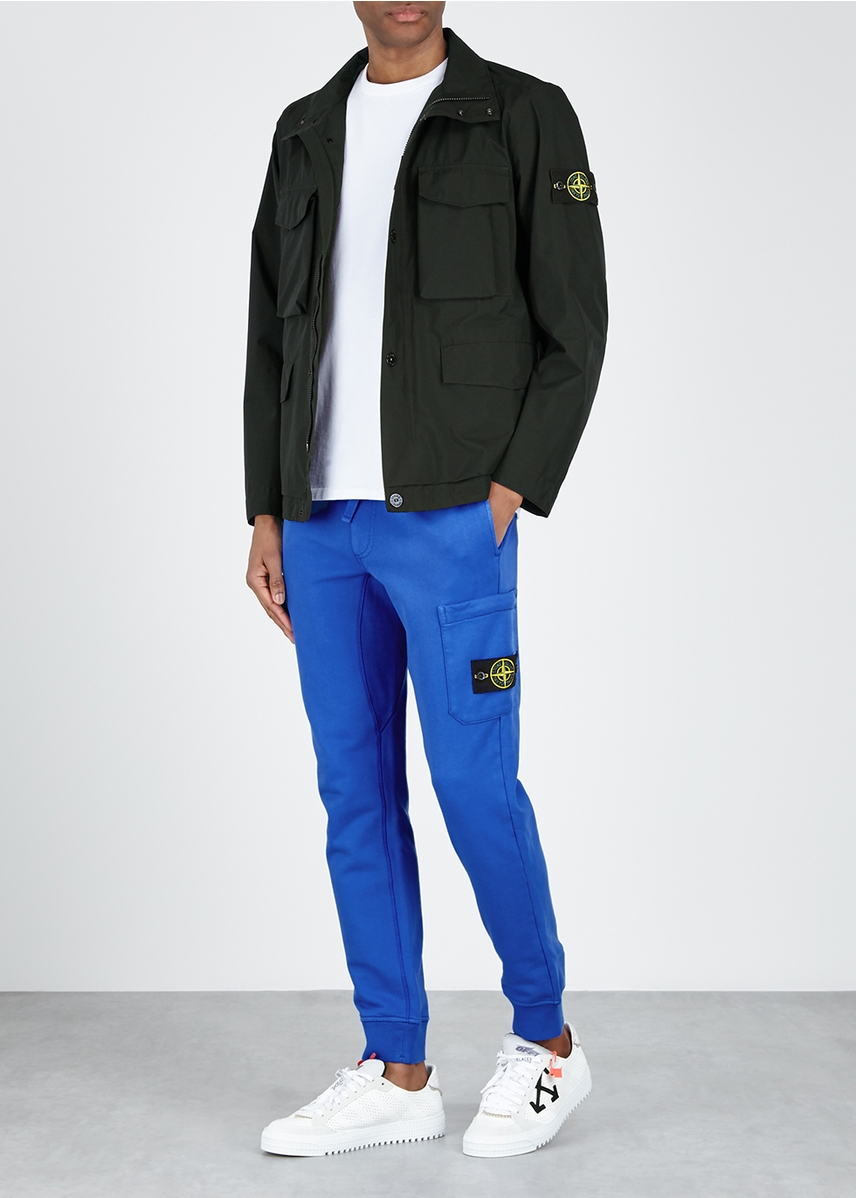 21abf763fe4c Men s Designer Sports Jogging Trousers - Harvey Nichols