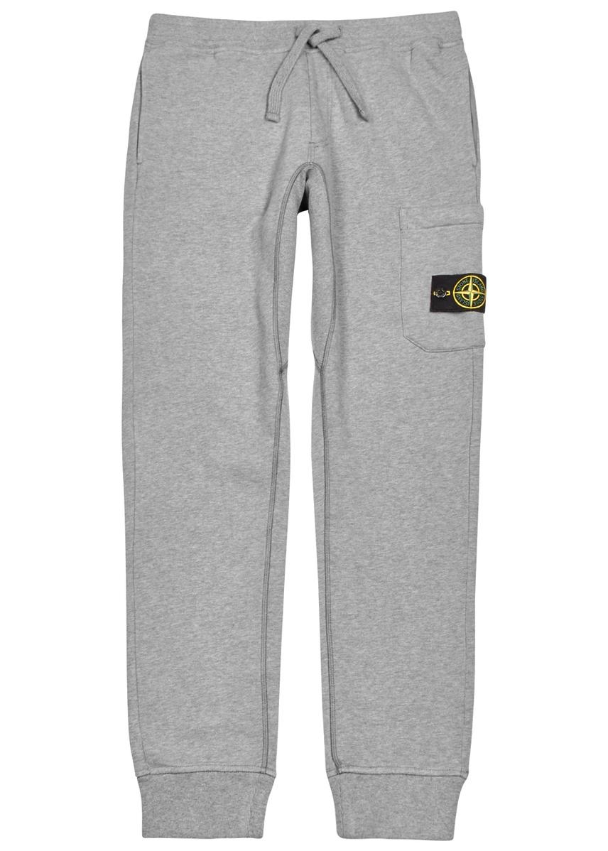 cc686f606f9c Men s Designer Trousers - Harvey Nichols
