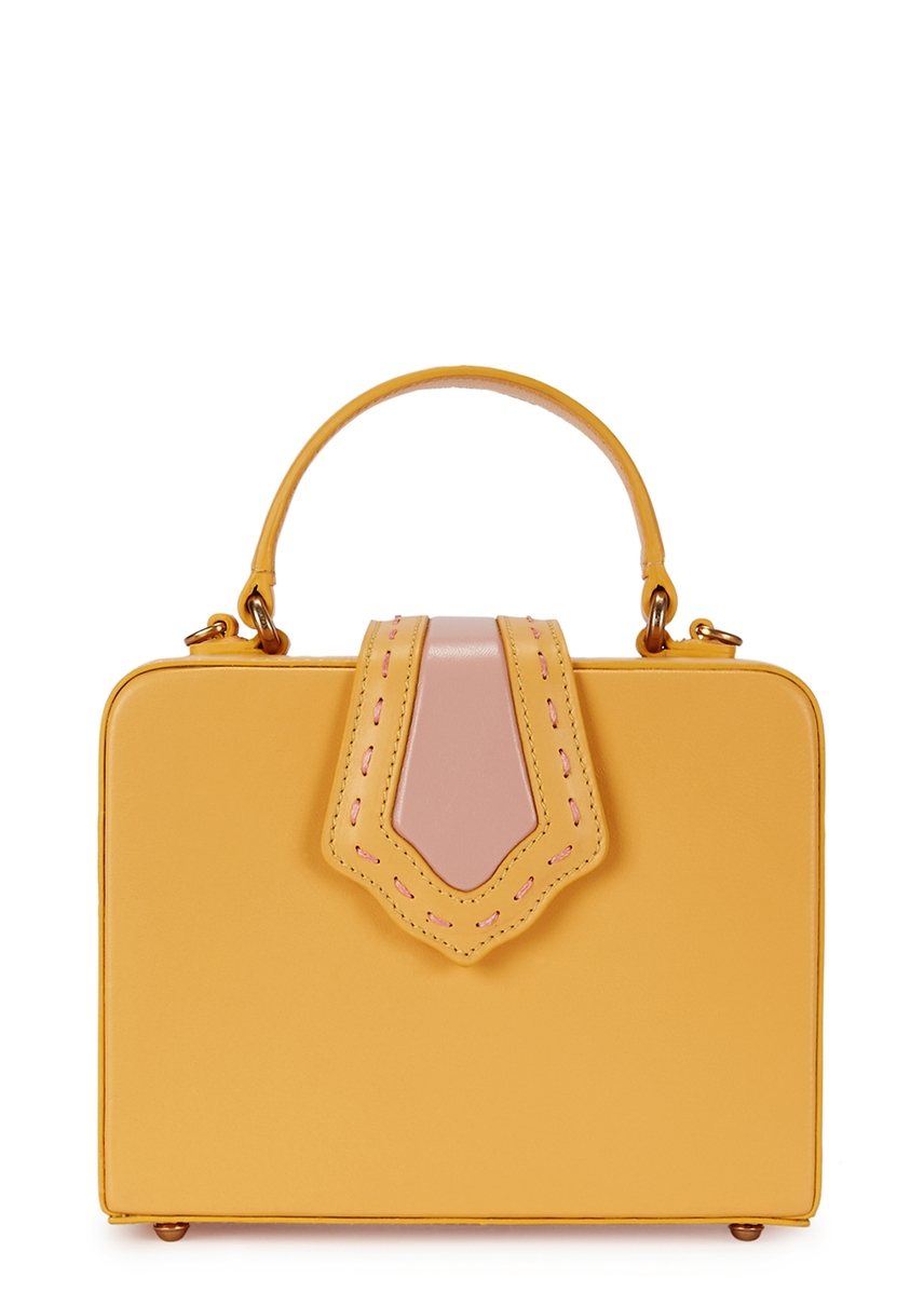b18162dc056 Women s Designer Box Bags - Harvey Nichols
