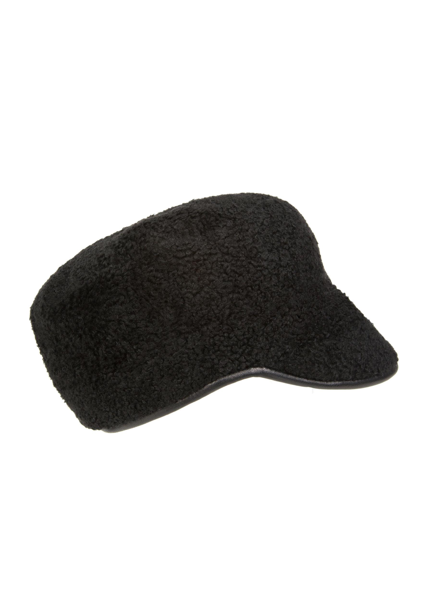 02b9316ad16 Gushlow cole hats womens harvey nichols jpg 591x827 Cole hat